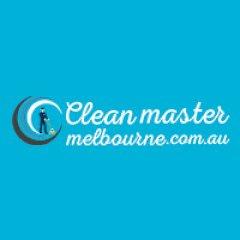 Clean Master Melbourne