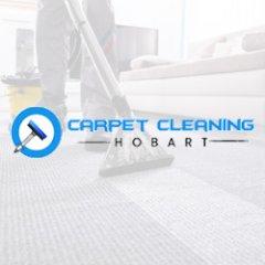 Carpet Cleanings Hobart