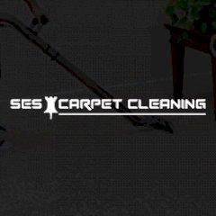 Ses Carpet Cleaning Darwin