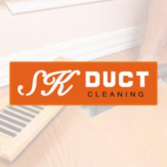 Sk Duct Cleaning