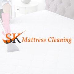 Sk Mattress Cleaning