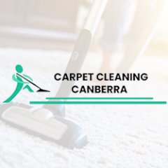 Carpet Cleanings Canberra