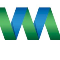 wmgroupau